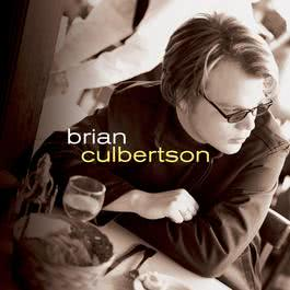I Wanna Know 2001 Brian Culbertson