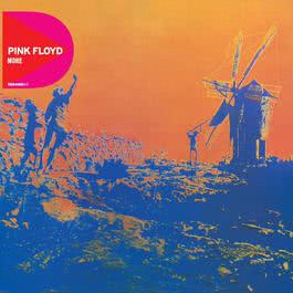 The Nile Song 2003 Pink Floyd