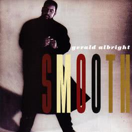 Smooth 2009 Gerald Albright