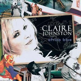 Sela 2004 Claire Johnston