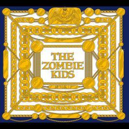 The Zombie Kids 2012 The Zombie Kids