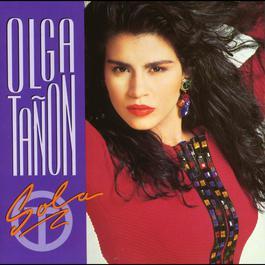 Besame Agresivamente 2004 Olga Tanon