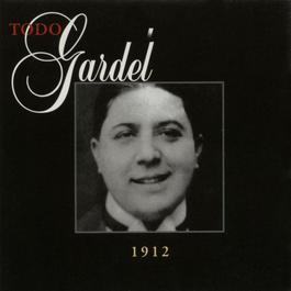 La Historia Completa De Carlos Gardel - Volumen 50 2006 Carlos Gardel