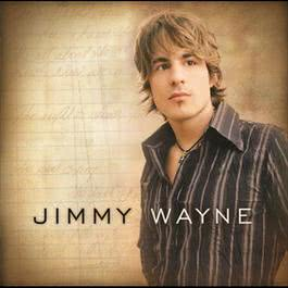 Jimmy Wayne 2003 Jimmy Wayne