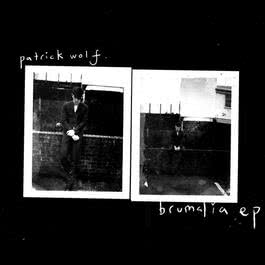 Brumalia EP 2011 Patrick Wolf