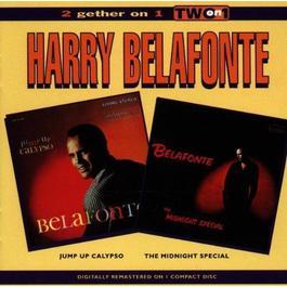 2Gether On 1 1995 Harry Belafonte