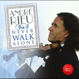 You'll Never Walk Alone 2009 André Rieu