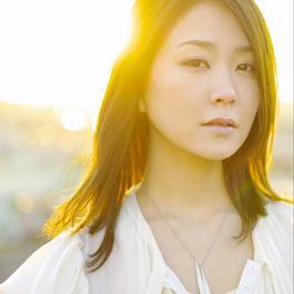 一直保持笑容 2011 Mori Megumi
