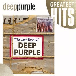 the very best of deep purple 1980 Deep Purple