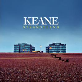 Strangeland 2012 Keane