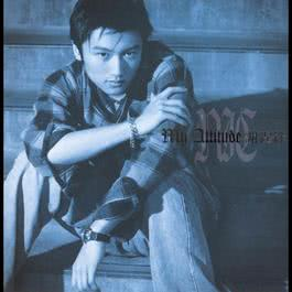 My Attitude 2007 Nicholas Tse
