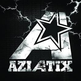AZIATIX 2011 Aziatix