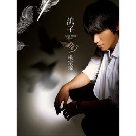 鴿子 2008 杨宗纬