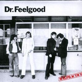 Malpractice 2008 Dr. Feelgood