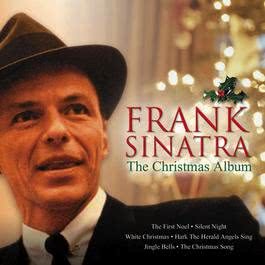 I'll Be Home For Christmas (If Only In My Dreams) 2003 Frank Sinatra