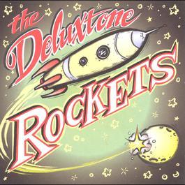 Deluxtone Rockets 2006 Deluxtone Rockets