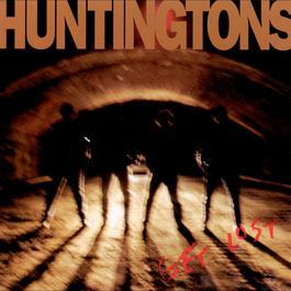 Get Lost 1999 Huntingtons