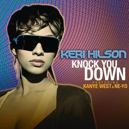 Knock You Down 2009 Keri Hilson