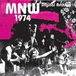 MNW Digital Archive 1974 1974 Nationalteatern