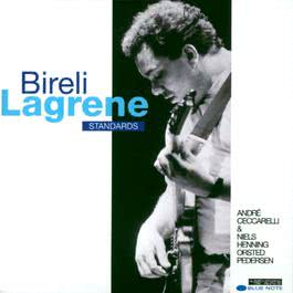 standards 2003 Bireli Lagrene