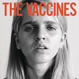 No Hope 2012 The Vaccines