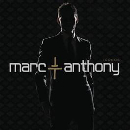 Iconos 2010 Marc Anthony