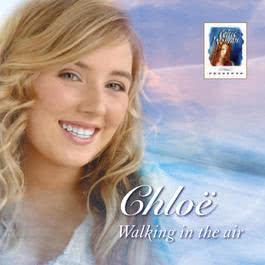 Celtic Woman Presents: Walking In The Air 2006 Chloe Agnew