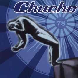 78 2003 Chucho