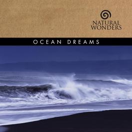 Ocean Dreams 2008 David Arkenstone