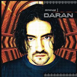 Extrême 1997 Daran