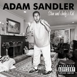 Stan And Judy's Kid 2005 Adam Sandler