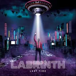 Last Time 2012 Labrinth