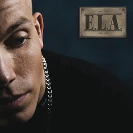 E.L.A. 2008 Elastinen