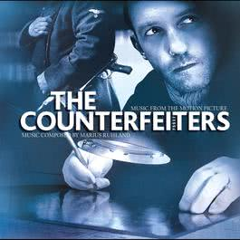 The Counterfeiters (Les Faussaires) [Die Fälscher] 2008 伪钞制造者