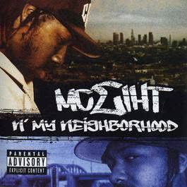 N' My Neighborhood 2010 MC Eiht