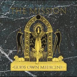 God's Own Medicine 2007 The Mission
