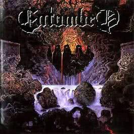 Clandestine 1991 Entombed