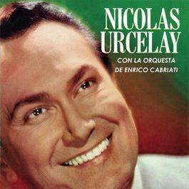 Nicolas Urcelay Con La Orquesta de Enrico Cabiati 2010 Nicolas Urcelay