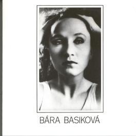 Bara Basikova 2011 Bara Basikova