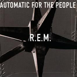 Automatic For The People 1992 R.E.M.