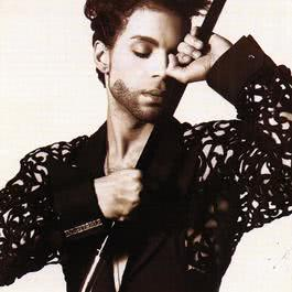 I Could Never Take The Place Of Your Man ( LP Version) 1993 Prince