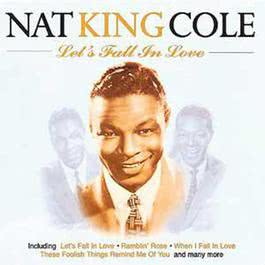 This Can't Be Love 2003 Nat King Cole