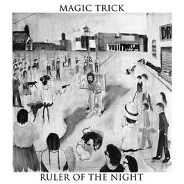 Ruler Of The Night 2012 Magic Trick