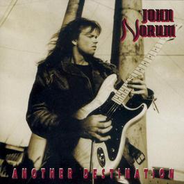 Another Destination 1995 John Norum