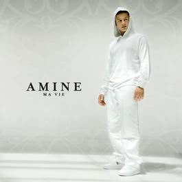 Ma Vie 2005 Amine
