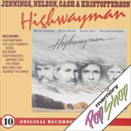 Highwayman 1986 Highwaymen