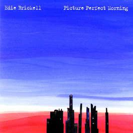 Picture Perfect Morning 1994 Edie Brickell