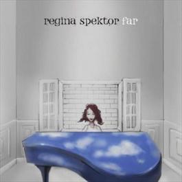 Far 2009 Regina Spektor