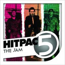 The Jam Story 2006 The Jam