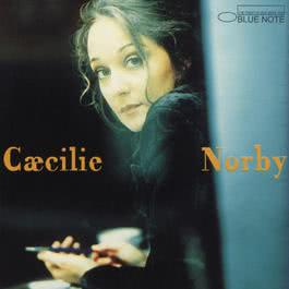 Cæcilie Norby 1995 Caecilie Norby
